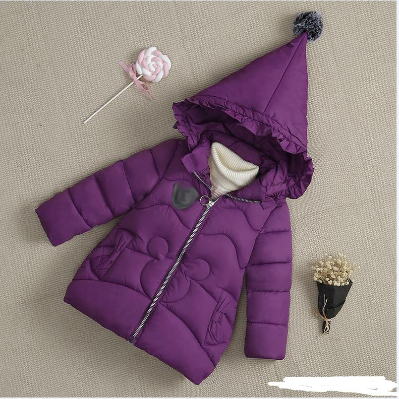 f31e917da Jackets   Outerwear   Wholesale Baby Clothing - Wholesale Baby ...