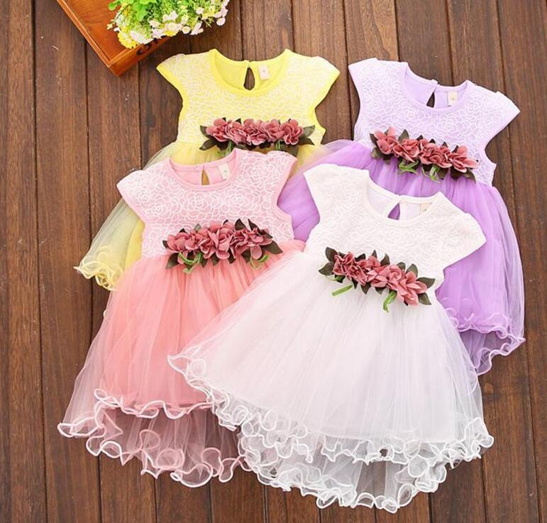 d83aea01c682 Skirts   Dresses   Wholesale Baby Clothing - Wholesale Baby Clothes ...
